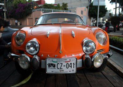 Monkey_Racing_alpine_classic_car_restored
