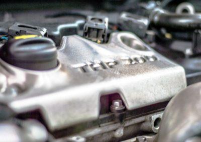Monkey_Racing_classic_motor_restoration