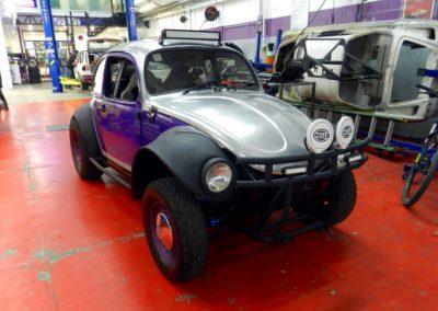 Monkey_Racing_classic_volkswagen_tunning
