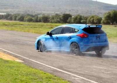 Monkey_Racing_ford_racing_autodromo