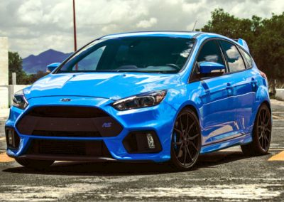 Monkey_Racing_ford_rs_tunned