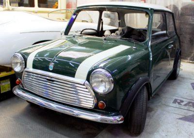 Monkey_Racing_mini_cooper_england_restore