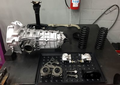 Monkey_Racing_original_parts_restoration_car