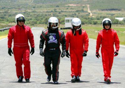 Monkey_Racing_pilotos_monkey_racing_mexico