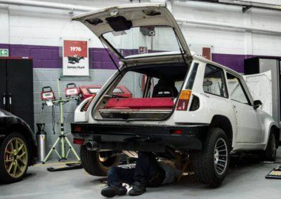 Monkey_Racing_renault_5_turbo_suspension