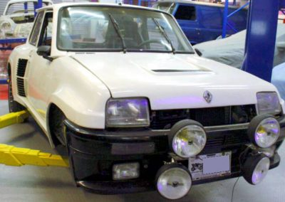 Monkey_Racing_renault_5_turbo_tunning