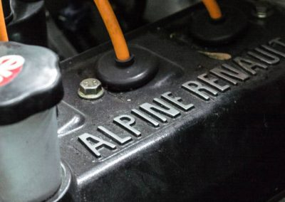 Monkey_Racing_renault_alpine_motor