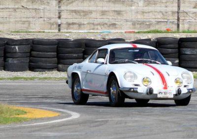 Monkey_Racing_renault_alpine_racing