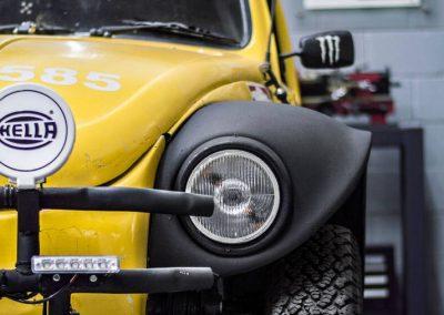 Monkey_Racing_vw_racing_radial