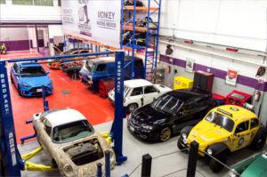 garage_restauracion_racing