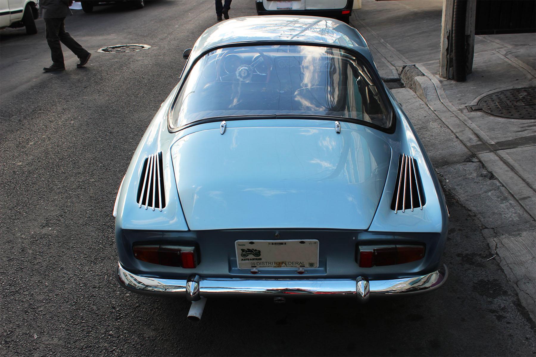 Monkey_racing_1966_dinalpine_6